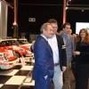Autoworld fête les 70 ans de Porsche jusqu'au 27 janvier
