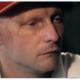 Disparition : Niki Lauda, le miraculé du sport automobile est décédé à l'âge de 70 ans
