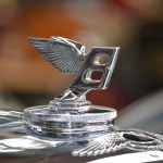 Bentley a 100 ans : Autoworld s'en souvient