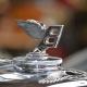 Bentley a 100 ans: Autoworld s'en souvient