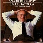 Décès de Lee Iacocca à l'âge de 94 ans