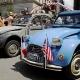 Le centenaire de Citroën vu des USA