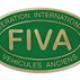 Convertir à l'électricité: l'avis de la FIVA