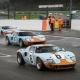 Cinquante ans après, aux Spa Six Hours…