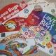 12e Love Bugs Parade: A vous de créer la plaque rallye!