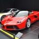 Ferrari ne fait plus partie du groupe Fiat