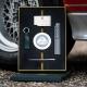 Lotus lance un «Certificat de provenance»