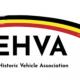 La FBVA change de nom pour mieux cerner ses objectifs