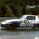 Mazda a 100 ans! Autoworld s'en souvient