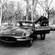 Jaguar Type E: 2 pour le prix de… 2 et plus!