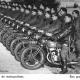 Un siècle de motos Gillet