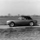 Maserati fête les 70 ans de l'A6G 2000