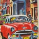 Les voitures cubaines… un rêve lointain?