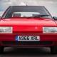 Les Anglais aiment aussi les voitures ordinaires