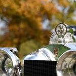 Des Rolls-Royce d'exception de sortie en septembre