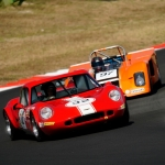 Vallelunga Classic. On prend les mêmes…