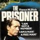 Offrez-vous la Mini Moke du prisonnier!