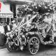1904 : Le mot « automobile » entre au dictionnaire. Mot masculin ou féminin ?