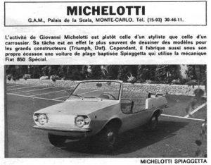 1968-fiat-850-shellette-michelotti-beach-car-1