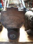 Bosch magnéto 4 cylindres