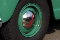 roues chevrolet