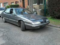 XM Exclusive Turbo 150 CV