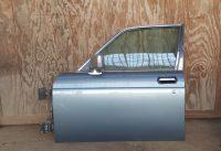 A vendre 4 portières Jaguar XJ6 S3