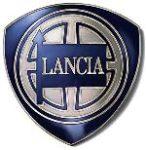 A vendre nombreuse documentation et objets LANCIA