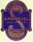 Springuel